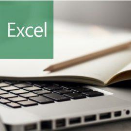 Exceldə eyni adların təkrar yazılmasının sürətləndirilməsi