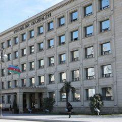 Nizamnamə kapitalı 3 milyon manat olan MMC yaradılıb