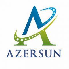 İş təcrübəsi olmayanlar üçün Azersun Holding'də vakansiya