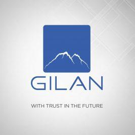 Gilan Holding-də vakansiya