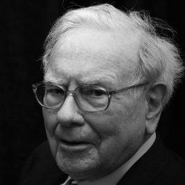 Warren Buffett-dən mühasibatla bağlı qızıl sitatlar