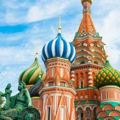Rusiyada satışdan əldə olunan gəlirdən vergi tutulmayacaq