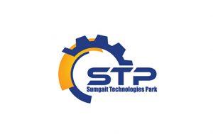 Sumqayıt Texnologiyalar Parkı