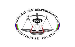 Auditorlar Palatası seminar imtahan auditor