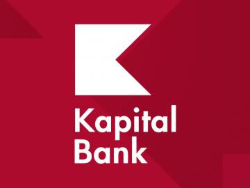 BirBank, Kapital Bank, əməliyyatçı, Hesab üzrə mütəxəssis, tələbələr üçün Təcrübə, Vakansiya,
