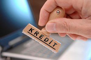 Sahibkarlığın inkişafı, İstehlak kreditləri, güzəştli kredit,