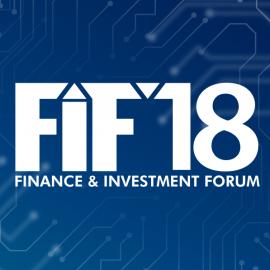 Bakıda II Maliyyə və İnvestisiya Forumu keçiriləcək