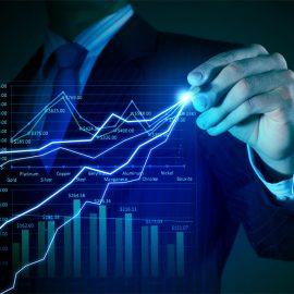 Azərbaycanın maliyyə sektorunda işçilərin sayı azalır