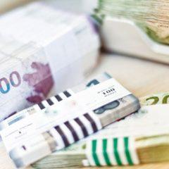 Dövlət büdcəsi hesabına 3 milyon manatdan çox əsassız ödəniş aşkar edilib
