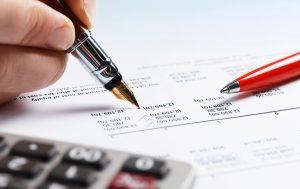 Vergi borcları