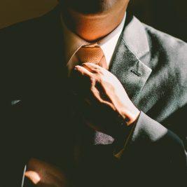 Uğurlu Baş mühasib olmaq üçün 14 prinsip