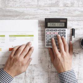 Vergi yükünün azaldılacağı ilə bağlı ekspert rəyi