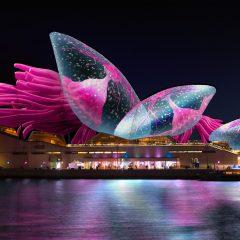 Avstraliya vergi sistemi barədə bilmədiklərimiz (1-ci hissə)