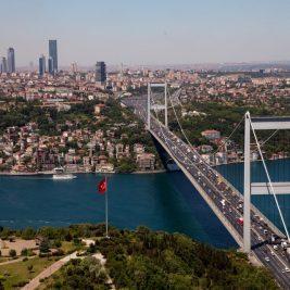 Türkiyə vergi rejimi barədə bilmədiklərimiz (2-ci hissə)