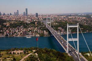 Türkiyədə vergi