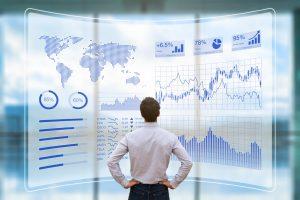 Maliyyə üzrə analitik