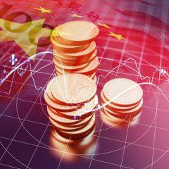Çin Xalq Respublikasının vergi sistemi barədə bilmədiklərimiz (3-cü hissə)