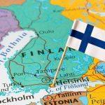 Finlandiya vergi sistemi barədə bilmədiklərimiz (2-ci hissə)