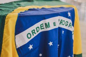 Braziliya