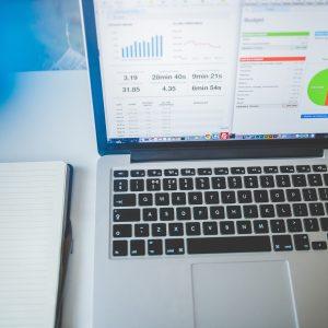Excel diaqram, Biznes Analitik (Təcrübəçi), vakansiya,
