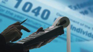 vergi yoxlamalarının aparılması