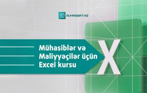 Excel Kursu