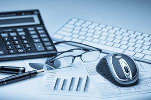 vakansiya maliyyə