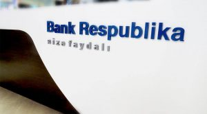 Təcrübə proqramı Bank Respublika