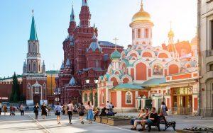 xarici bank hesabı, kiçik biznes, vergi bəyannaməsi,rusiyada maaş,mühasiblər,