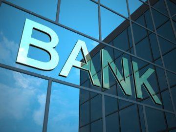 Banklardakı qanunsuzluqlar, Bağlanan banklar, Müvəqqəti inzibatçı, bankların iş rejimi, Banklar,