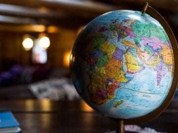 Dünya iqtisadiyyatı, zərər